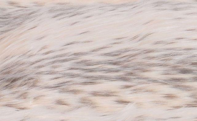 Wau-Blanket Legolas