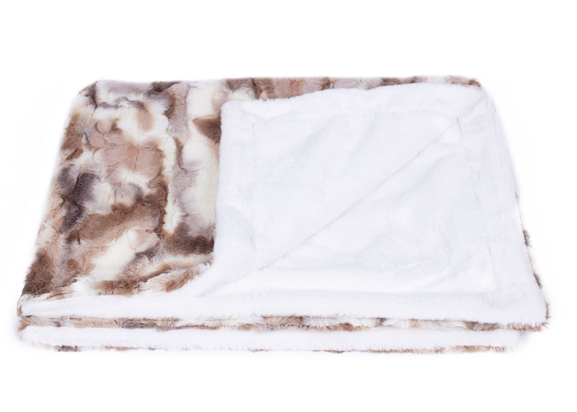 Wau-Blanket Jace