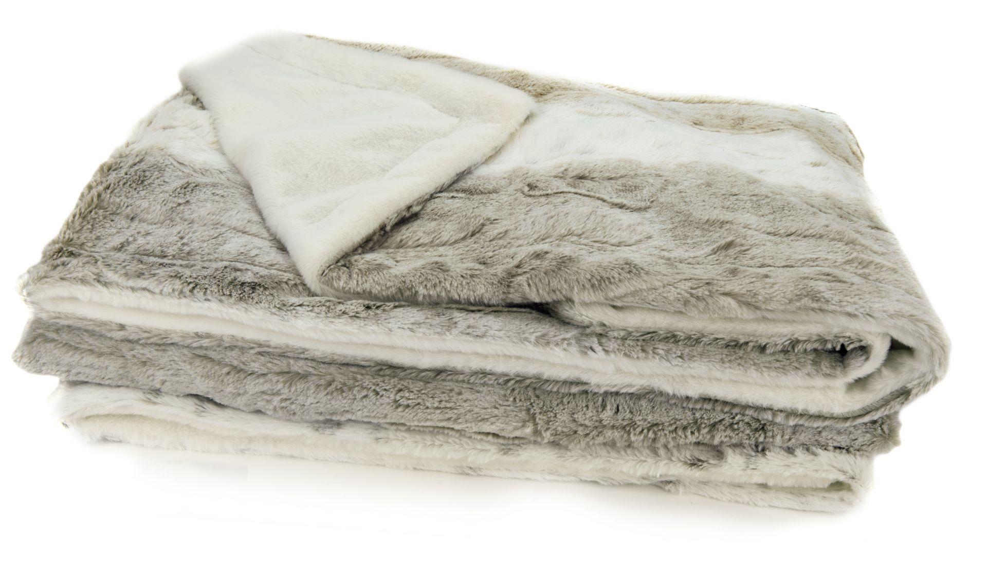 Wau-Blanket Khaleesi