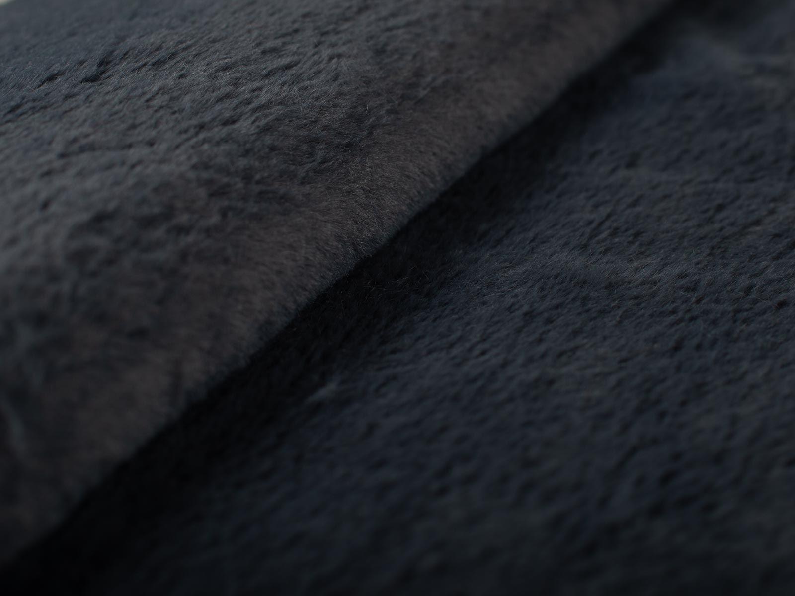 Wechselbezug Dark Grey