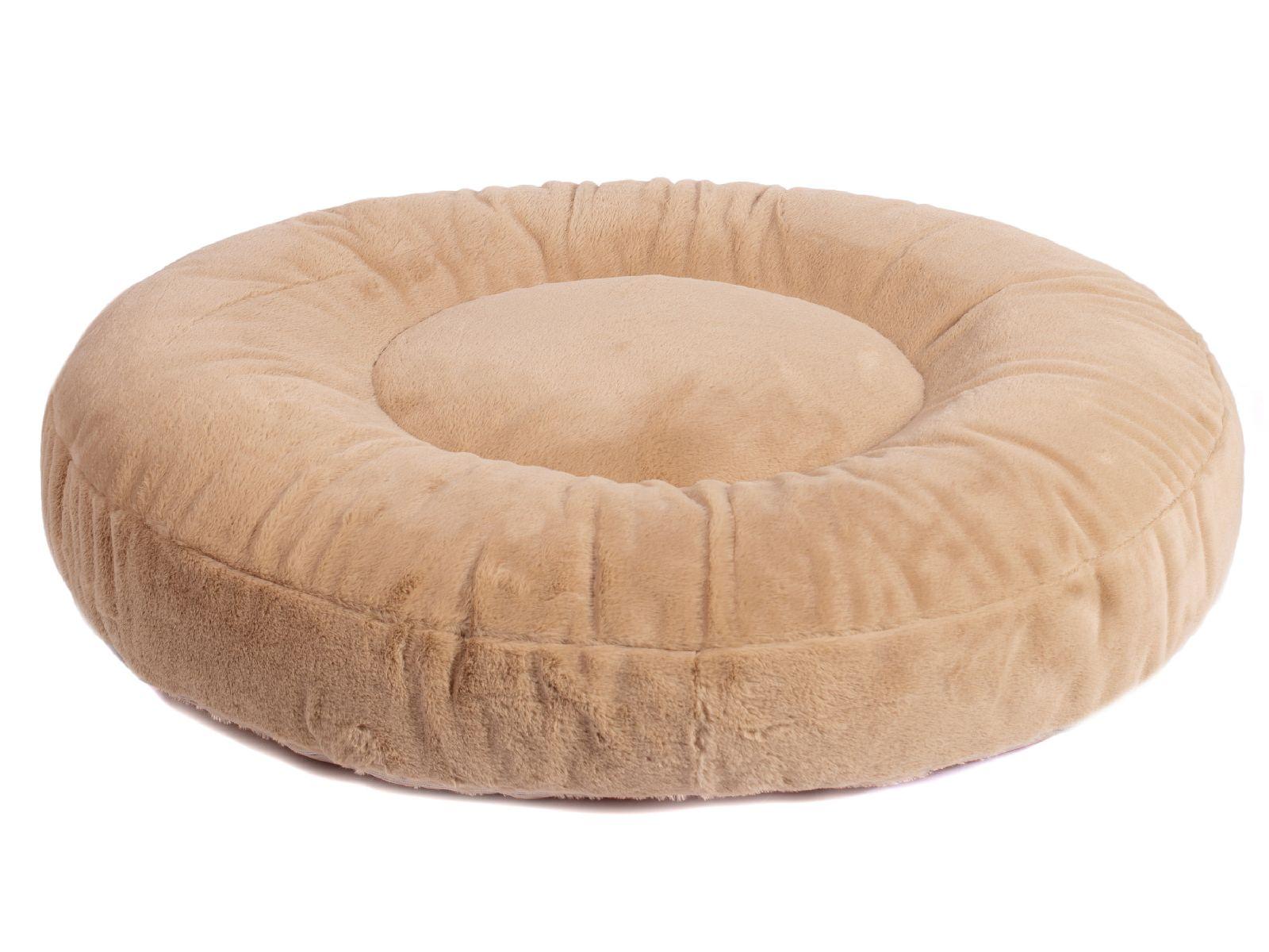 Wau-Donut Sand C