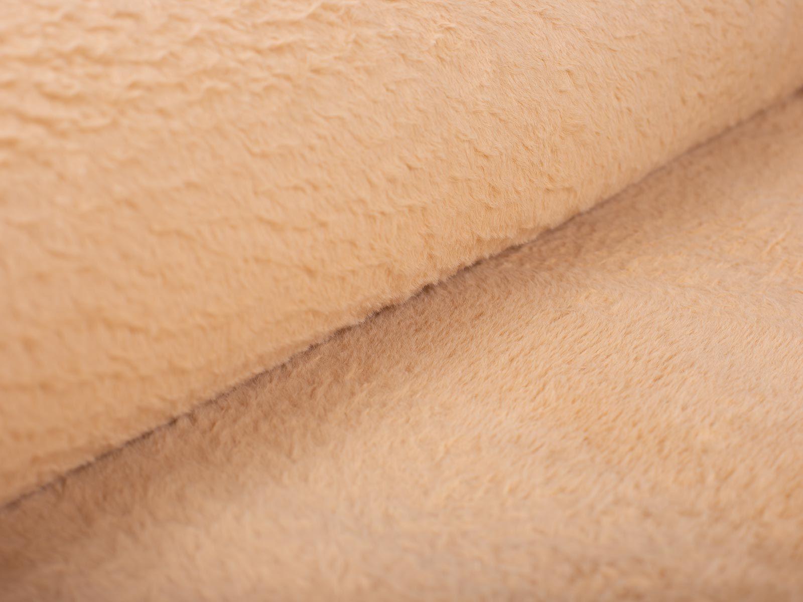 Wau-Floor Sand