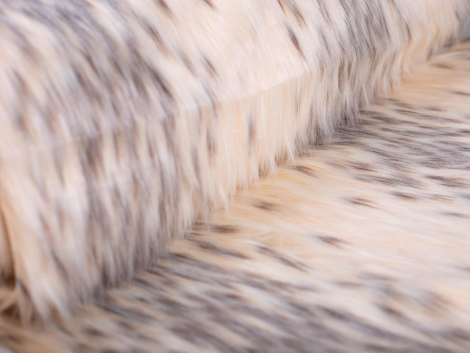 Wau-Floor Legolas