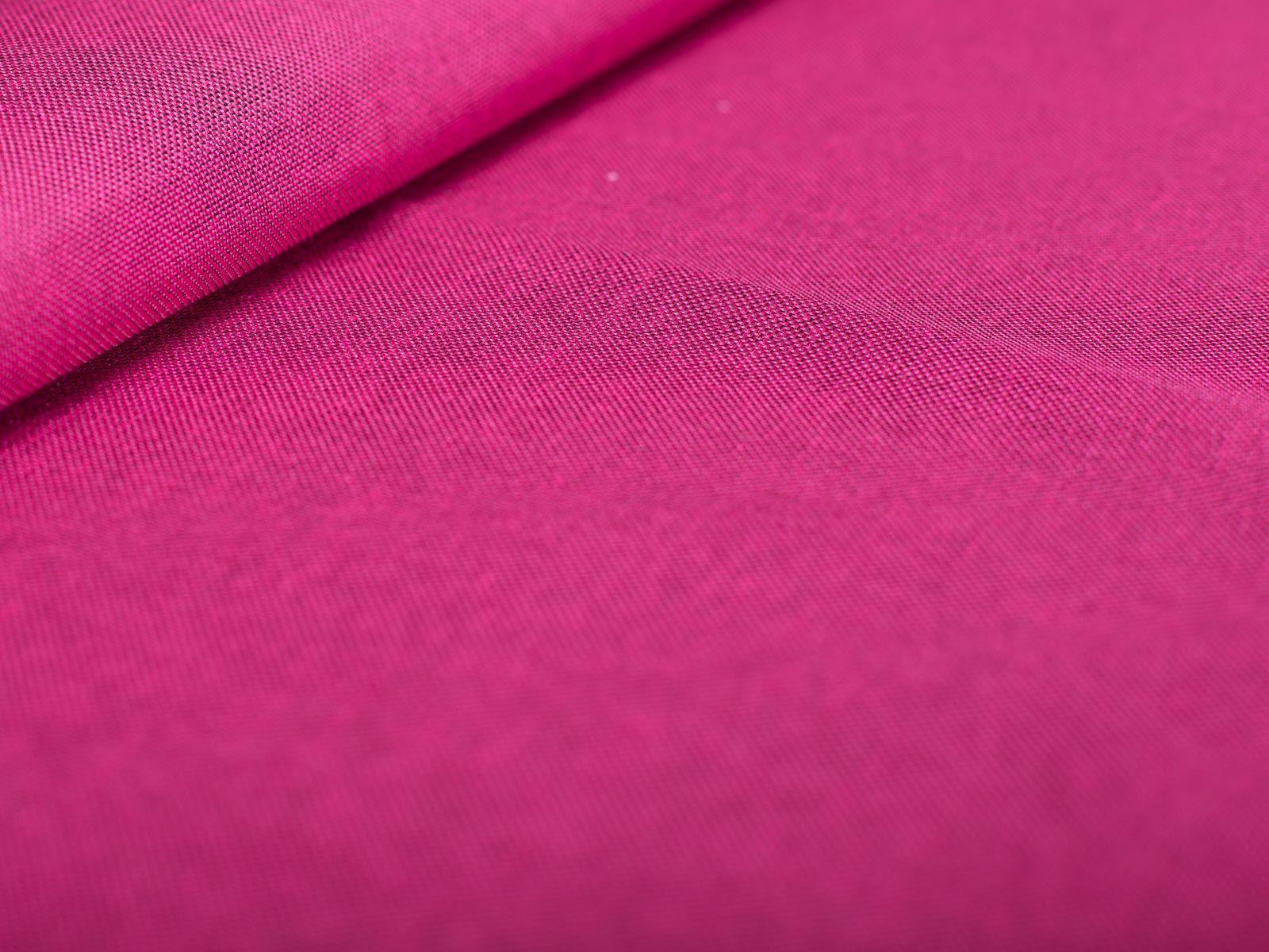 Wau-Donut Jeans Like Pink