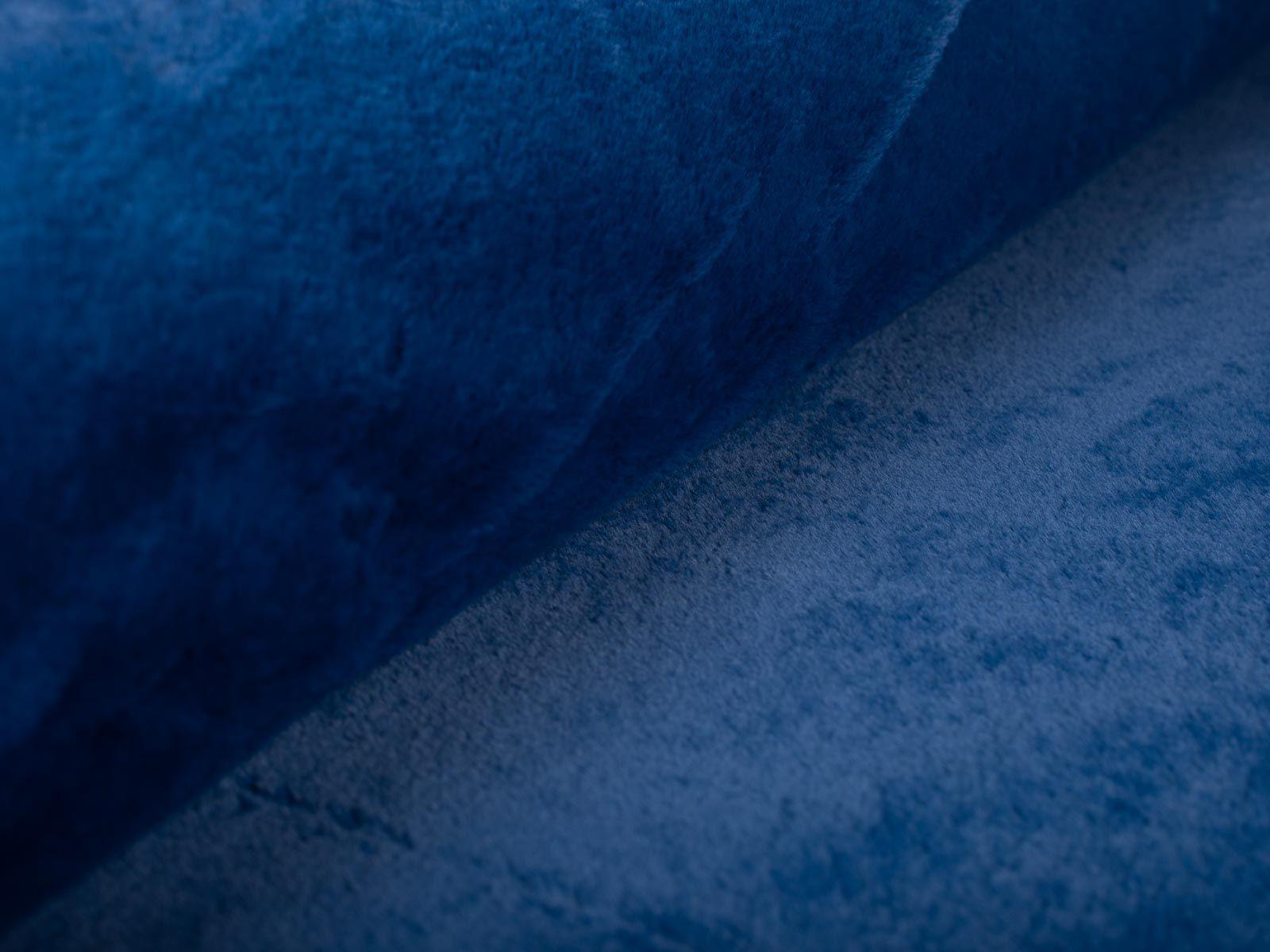 Wechselbezug Blue