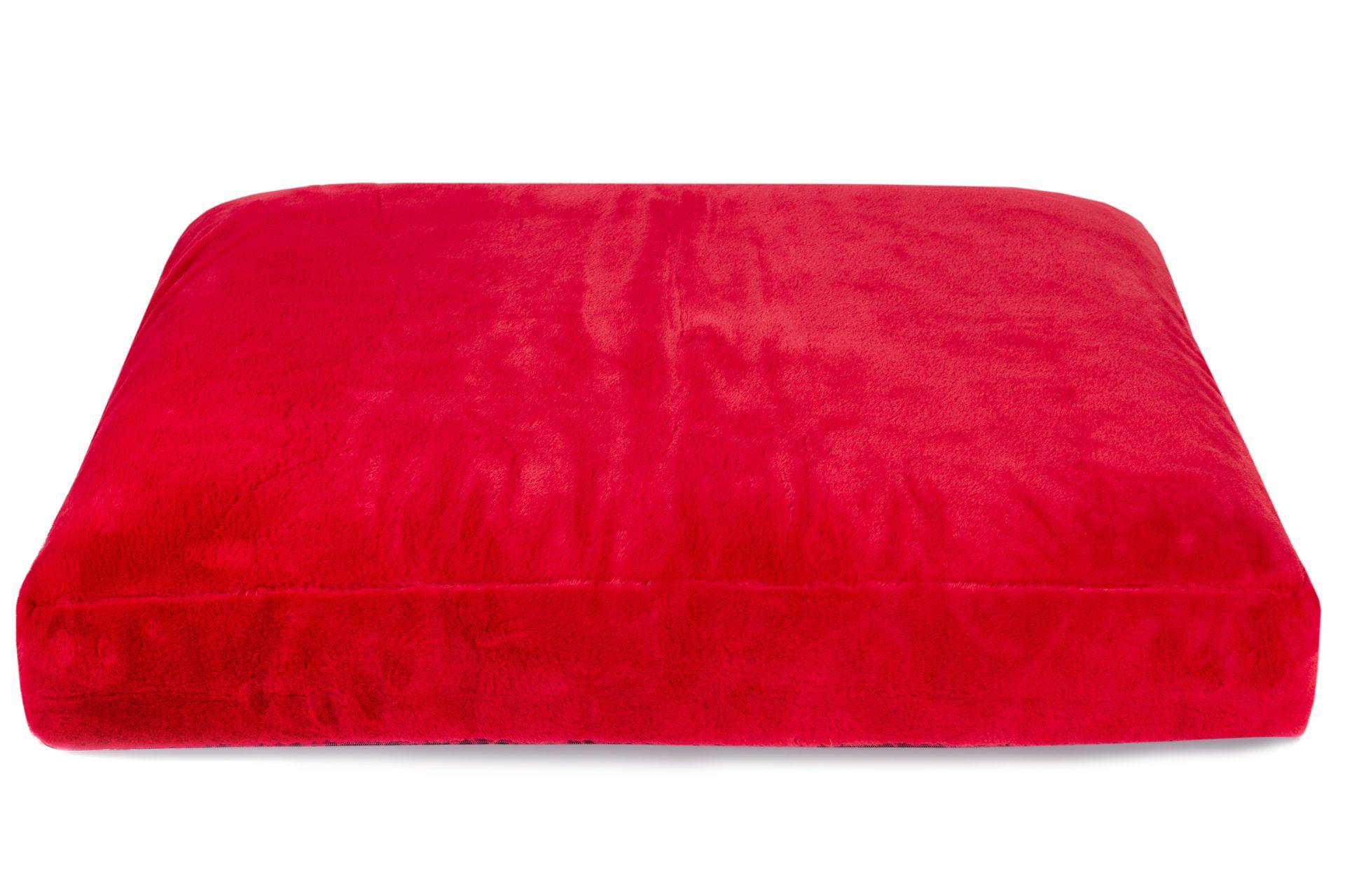 Wau-Sleep Fuchsia