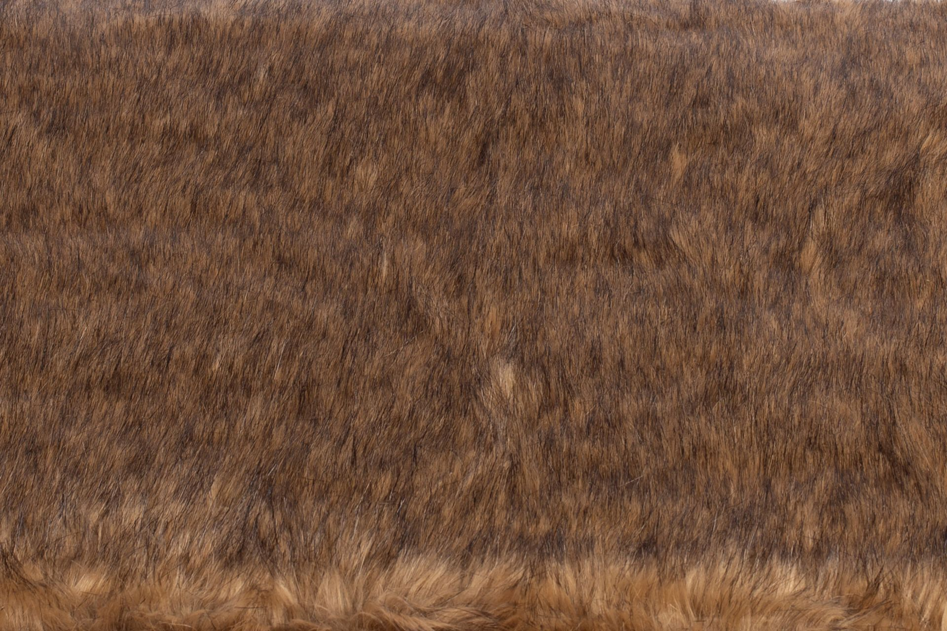Sofadecke Catweazle