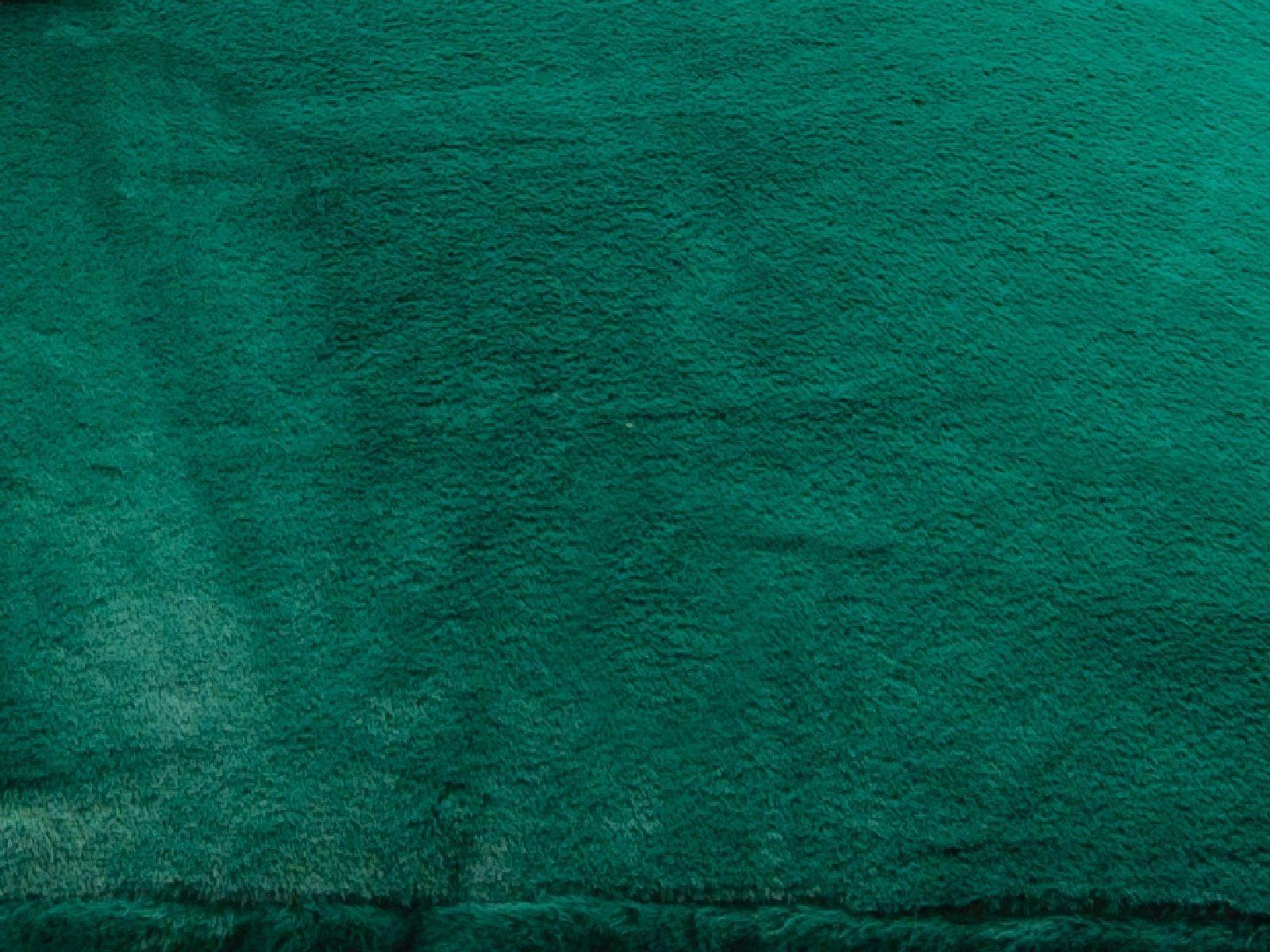 Wau-Blanket Botanik
