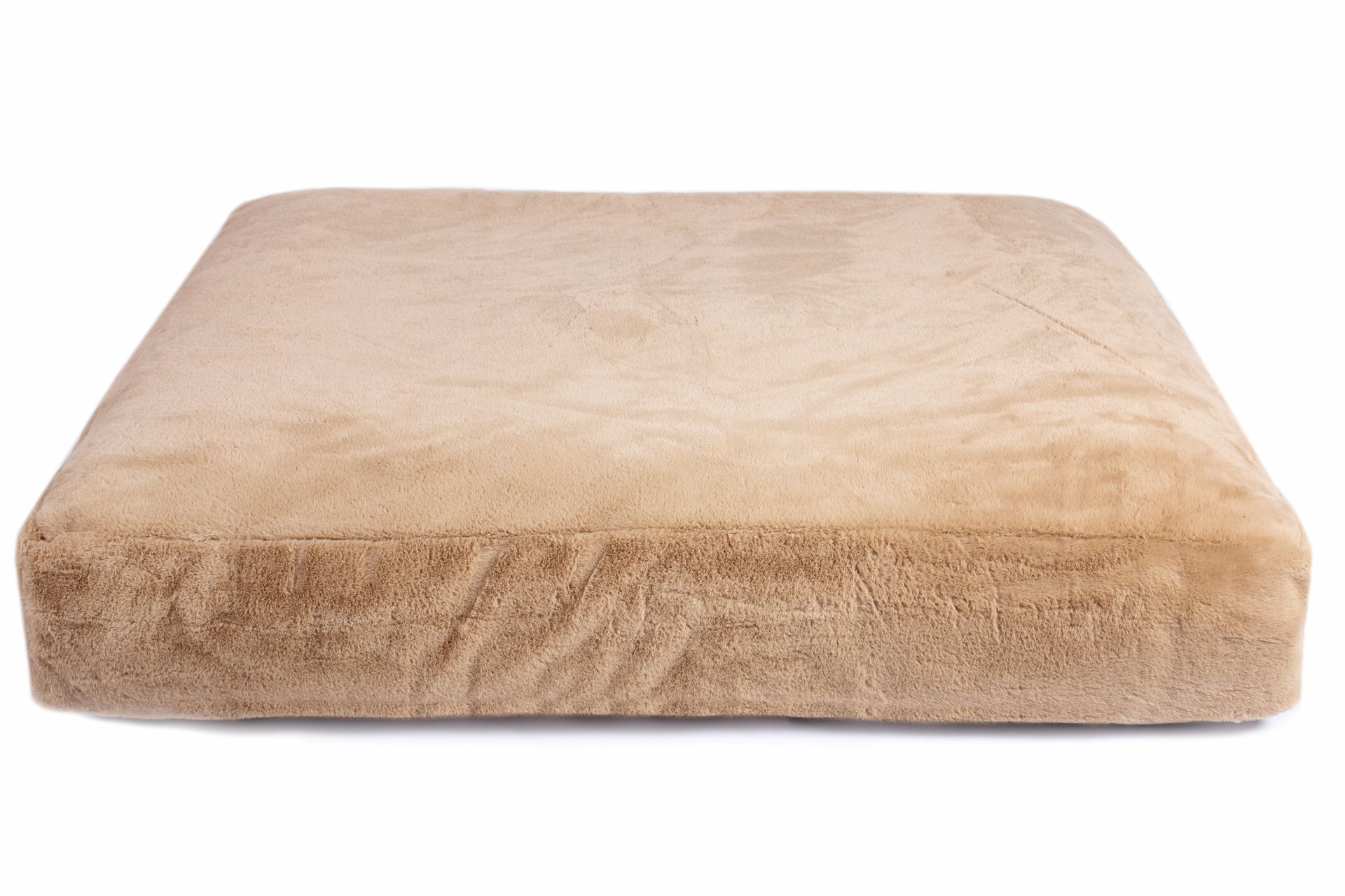 Wau-Sleep Sand