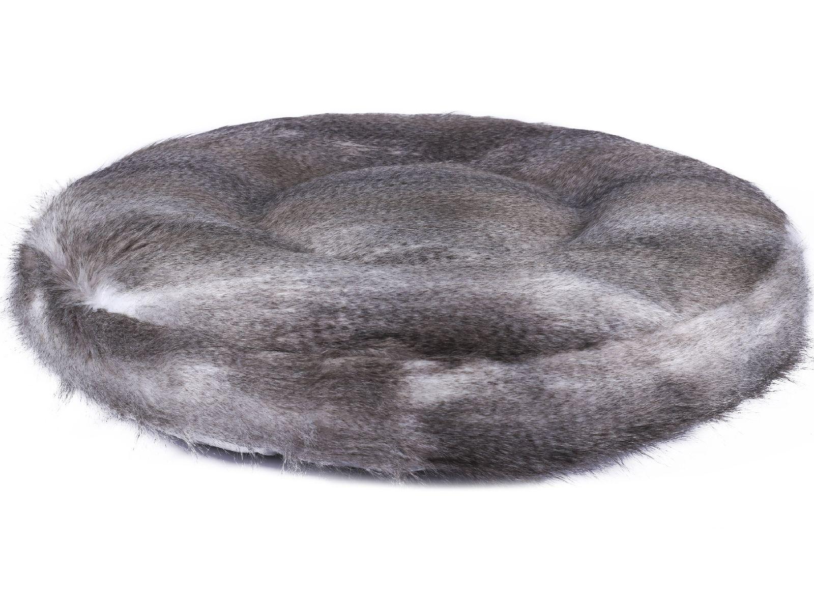 Wau-Donut Marmor