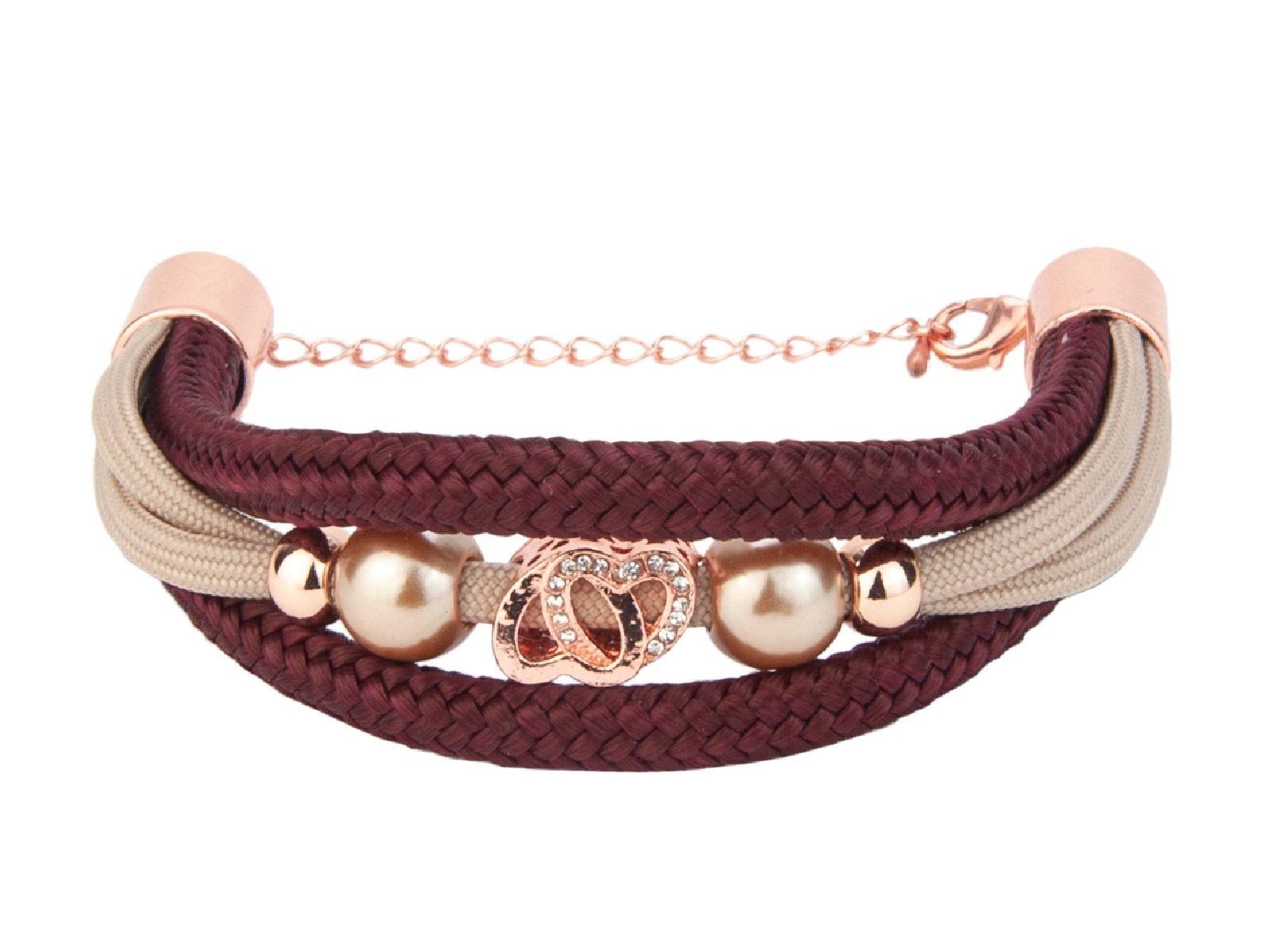 Armband Marie Antoinette