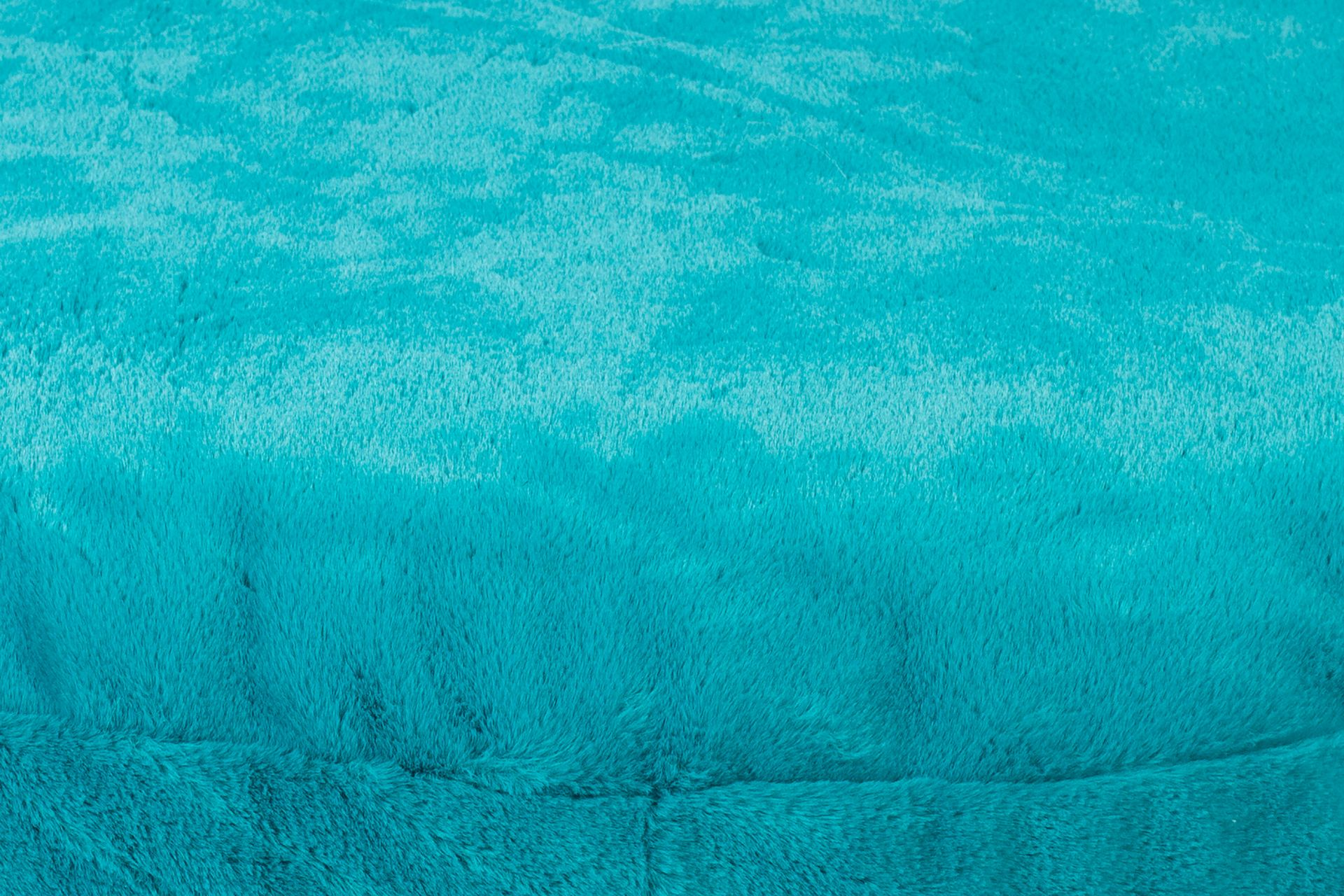 Wau-Floor Turquoise