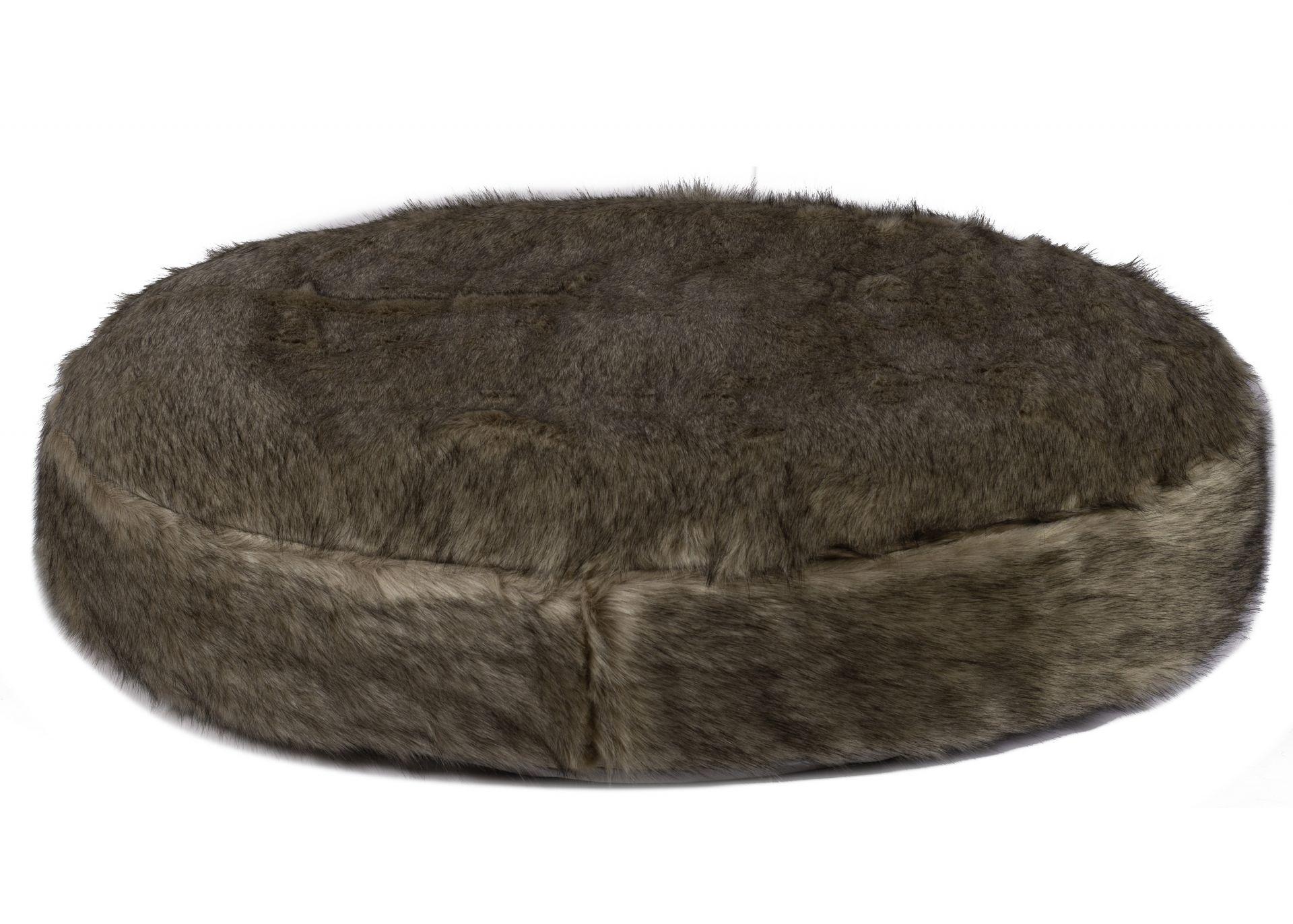 Wau-Sleep Catweazle