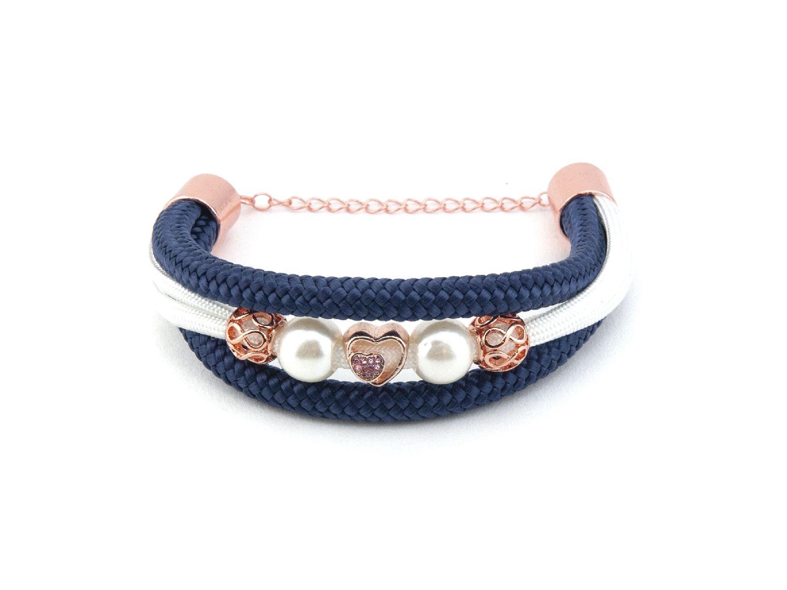 Armband Catja