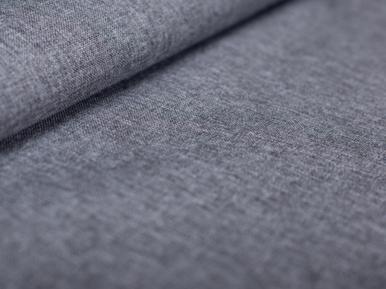 Wau-Donut Jeans Like Grey